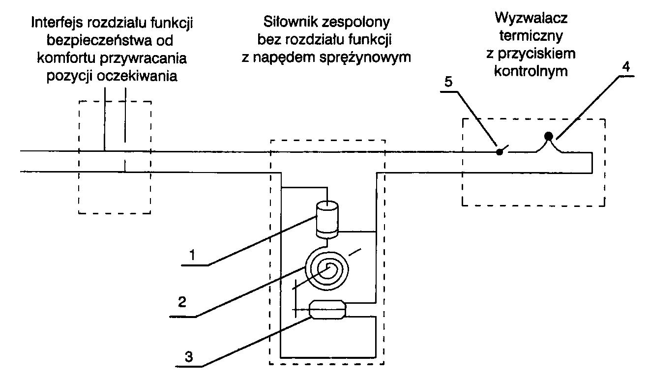 tmpbeaa-2