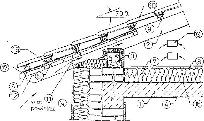 tmp32f5-3