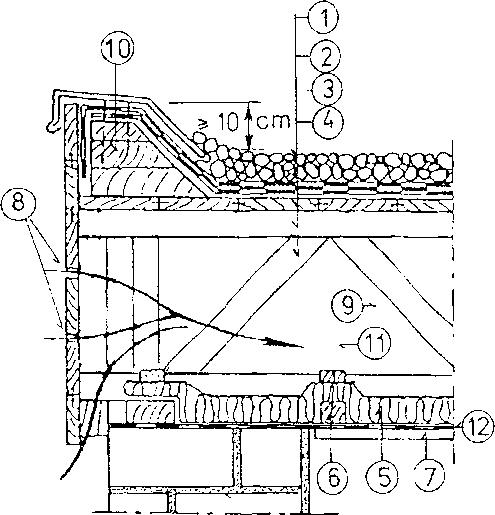 tmp32f5-5