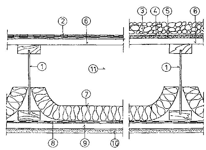 tmp80cb-4