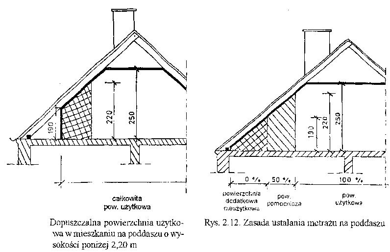 tmp8f73-6