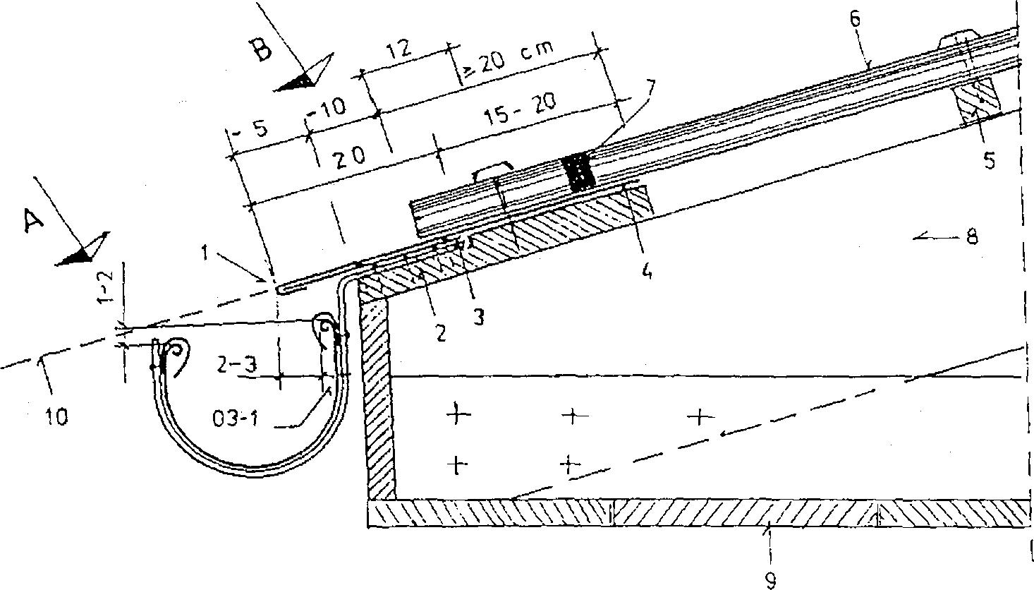 tmp8d04-1